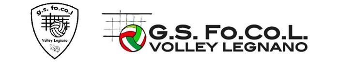 G.S. Fo.Co.L. Volley Legnano